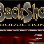 Backshot Productions Discount Code