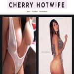 Cherryhotwife Verotel