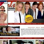 Free Girls Boarding School Login And Pass