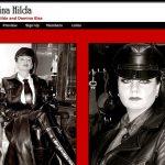 Free Trial Hilda Domina