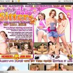 Friskybabysitters Discount Offer