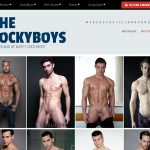 How To Get On Cockyboys.com For Free