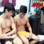 Realasianbfs Using Pay Pal