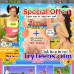 Teens Natural Way Payment Form