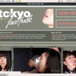 Tokyo Face Fuck Payporn Sites
