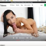 Virtual Taboo Membership Trial