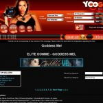 Yoogirls.com Discount Lowest