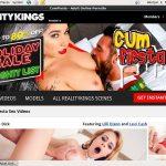 Cumfiesta.com With Online Check