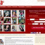 Free Trial Asianwomenplanet.com Membership