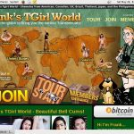 Get Free Franks-tgirlworld.com Logins
