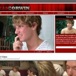 Make Clubseancorwin Account