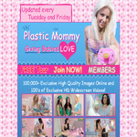 Mommy Plastic