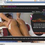 Thaipussymassage.com 2018