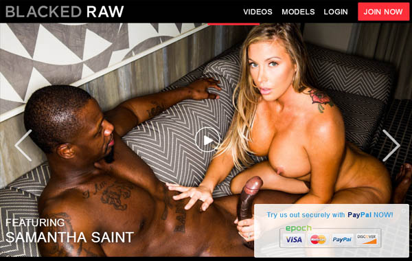 Blacked Raw Account And Password