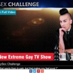 Gaysexchallenge.com Segpay Discount