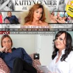 Kaitlyn Gender Gratis