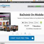 Badoinkgay.com Online