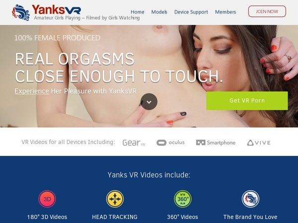 Download Yanksvr.com