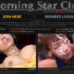 Passwords To Morning Star Club