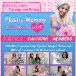Plastic Mommy Ccbill.com