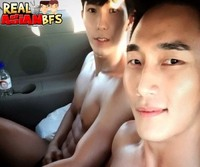 Real Asian BFs Free Trial Price s5